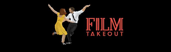 Film Takeout logo