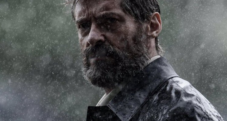 new-logan-trailer-first-look